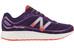New Balance W's Boracay 980 Pigment/Pink Zing